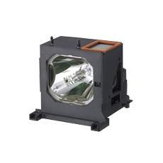 Lampada Ricambio X Vpl-vw60 / Vw400