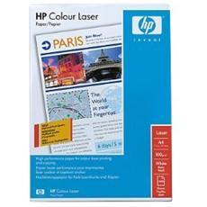 colour carta laser A 4, 100 g 500 fogli C 350
