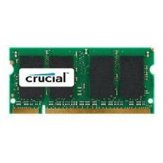 Memoria SoDimm 4 GB DDR3 1600 MHz CL11