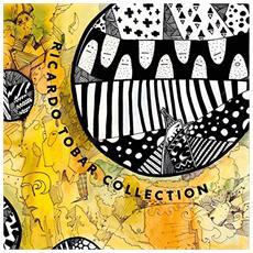 Ricardo Tobar - Collection (3 Lp)