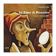 Fame di Pinocchio (La)