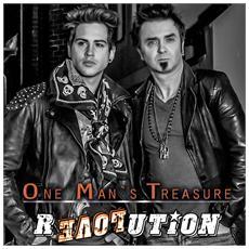 One Man's Treasure - Revolution