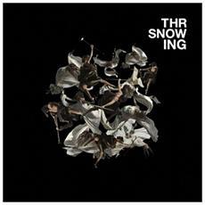 Throwing Snow - Avarice