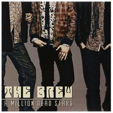 Brew (The) - A Million Dead Stars