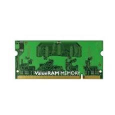 Memoria SoDimm 2 Gb DDR2 667Mhz Non-ECC CL5