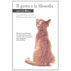 Il gatto e la filosofia