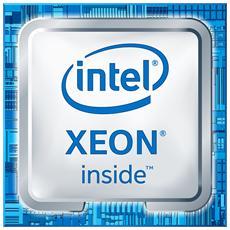 Intel Xeon Processor E5-2620 V4 8c