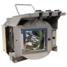 Lampada proiettore - 6000 ora / e (modalità standard) / 10000