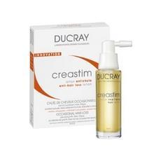Ducray Creastim Lozione 2x30ml