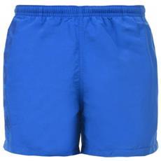 Errea Sea Boxer Junior Short Da Mare Taglia Xs