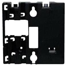 KX-A432X-B Nero sostegno per telefono