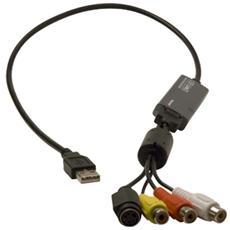 USB-Live2 periferica di cattura video USB 2.0
