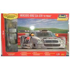 Slot 1:32 Auto Greenwood Corvette RE8367