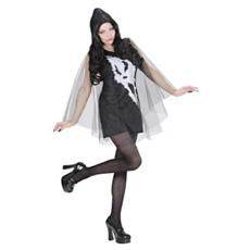 Costume da Donna Fantasma 'Screaming Ghost Lady' Taglia L