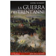 Guerra dei Trent'anni (La)