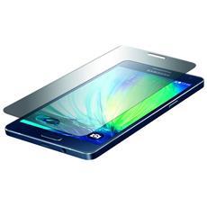 Pellicola Protettiva in Vetro Temperato per Galaxy A5