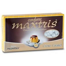 Confetti Gusto Crème Caramel 1 Kg