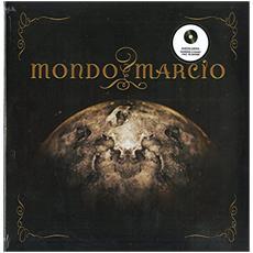 Mondo Marcio - Mondo Marcio (2 Lp)