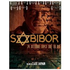 Sobibor - 14 Ottobre 1943, Ore 16.00