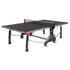 Tavolo da Ping Pong 400M Outdoor