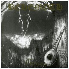 Behemoth - Grom