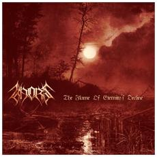 Khors - The Flame Of Eternity's Decline (Remixed)