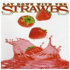Strawbs - Lay Down With
