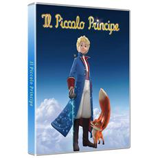Piccolo Principe (Il) - Stagione 01 #03-04 (2 Dvd)