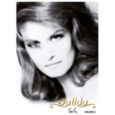 Dalida - Une Vie Vol. 3