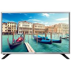"TV LED HD Ready 32"" 32LJ590U Smart TV"