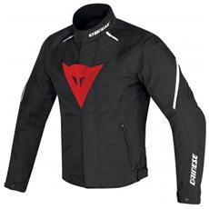Laguna Seca D1 D-dry Jacket Giacca Moto Taglia 60