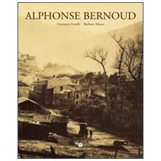 Alphonse Bernoud