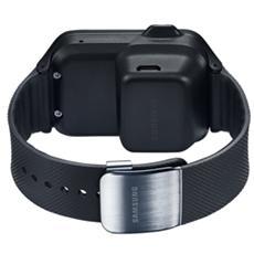 Cinturino Nero Gear2 E Gear2 Neo