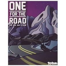 Dvd One For The Road