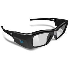 Occhiali Attivi 3d Glasses