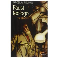 Faust teologo