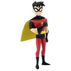 Figura The New Batman Adventures Bendable Figure Robin 14 Cm