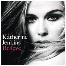 Katherine Jenkins - Believe (Special Edition)