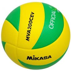 Mva200cev Pallone Volley Champions League