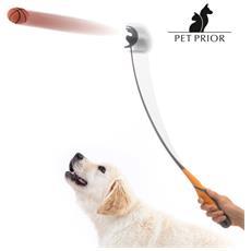 Lancia-pallina Per Cani Premium Pet Prior