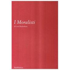 I moralisti