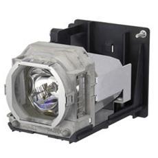 Lampada Proiettore di Ricambio per XL650 / WL639U 260 W 2000H VLT-XL650LP.