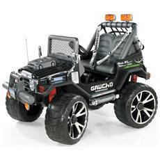 Gaucho SuperPower 24 V