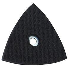 7112709 - Supporto Triangolare Carta Vetrata P / 97677