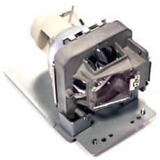 Lampada proiettore - 240 Watt - 4000 ora / e (modalità standard)