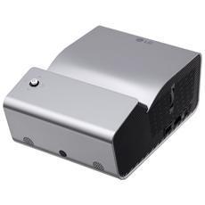Proiettore PH450UG DLP HD 450 ANSI lm Rapporto di Contrasto 100000:1 HDMI / VGA Wi-Fi
