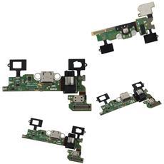 Ricambio Connettore Carica Flex Cable Porta Charging Dock Flat Per Samsung Galaxy A3 Sm-a300
