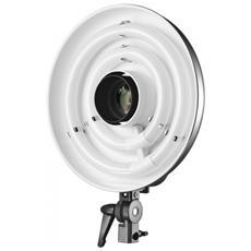 18425, Lamp, 50W, Grigio