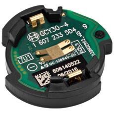 GCY 30-4 Professional Modulo Bluetooth (senza software)