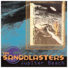 Sandblasters - Jupiter Beach